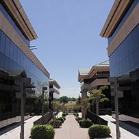 edificios_atica
