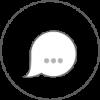 icono_reuniones