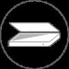 icono_scaner