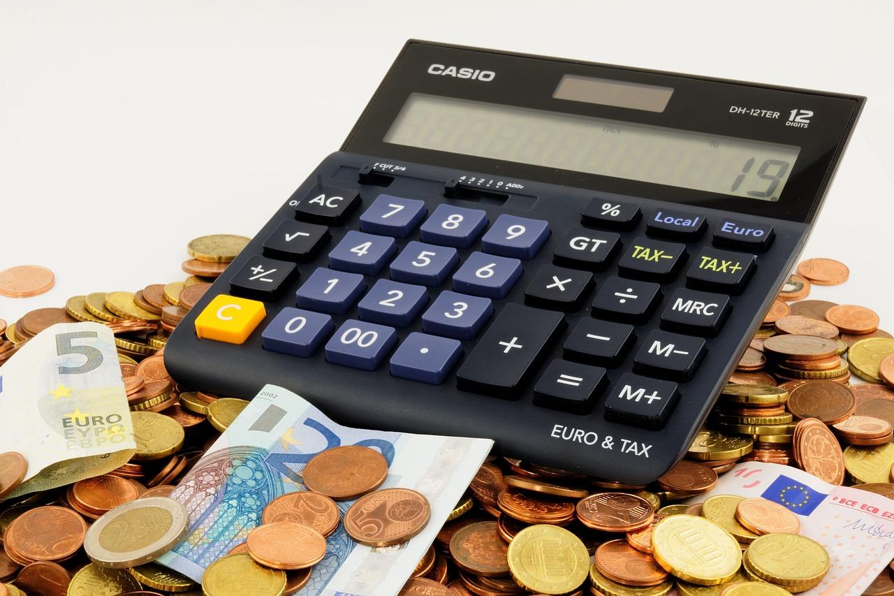 reducir costes en tu empresa